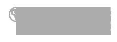 logo-schwepper